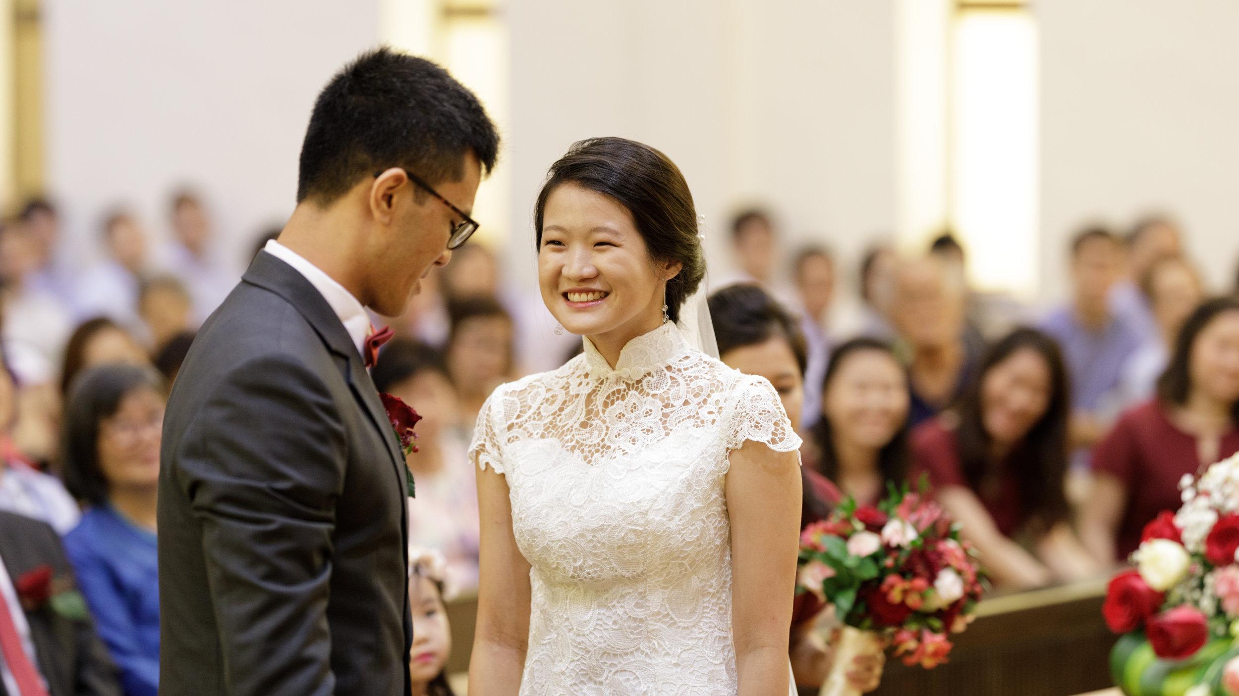 SS & SC Wedding (106 of 407).jpg