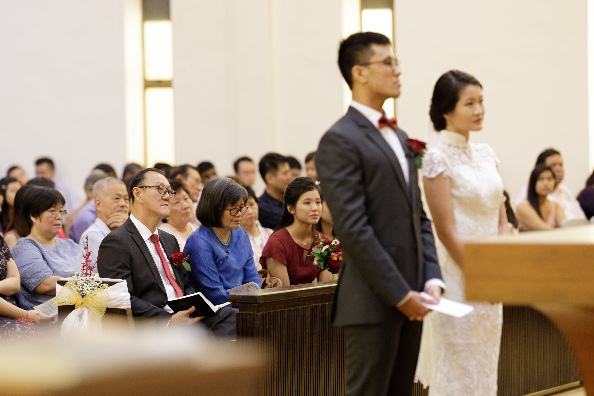 SS & SC Wedding (115 of 407).jpg