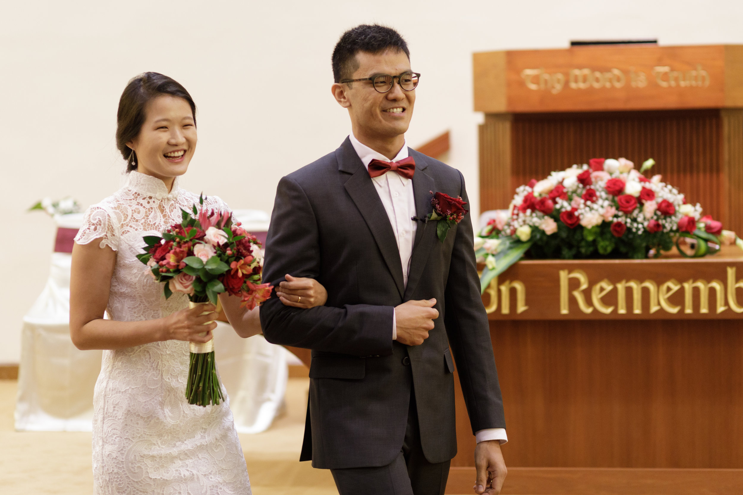 SS & SC Wedding (141 of 407).jpg