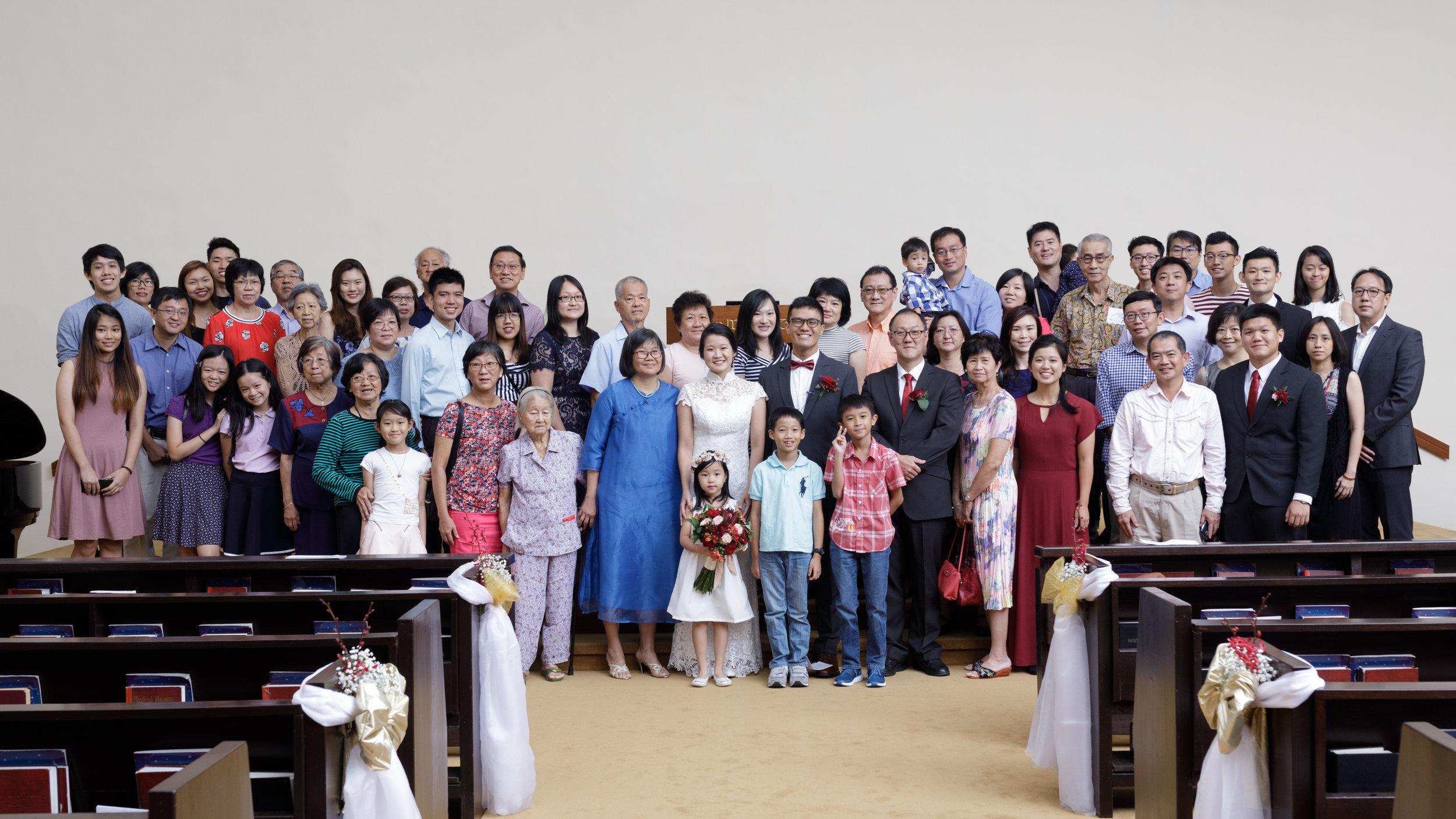 SS & SC Wedding (156 of 407).jpg