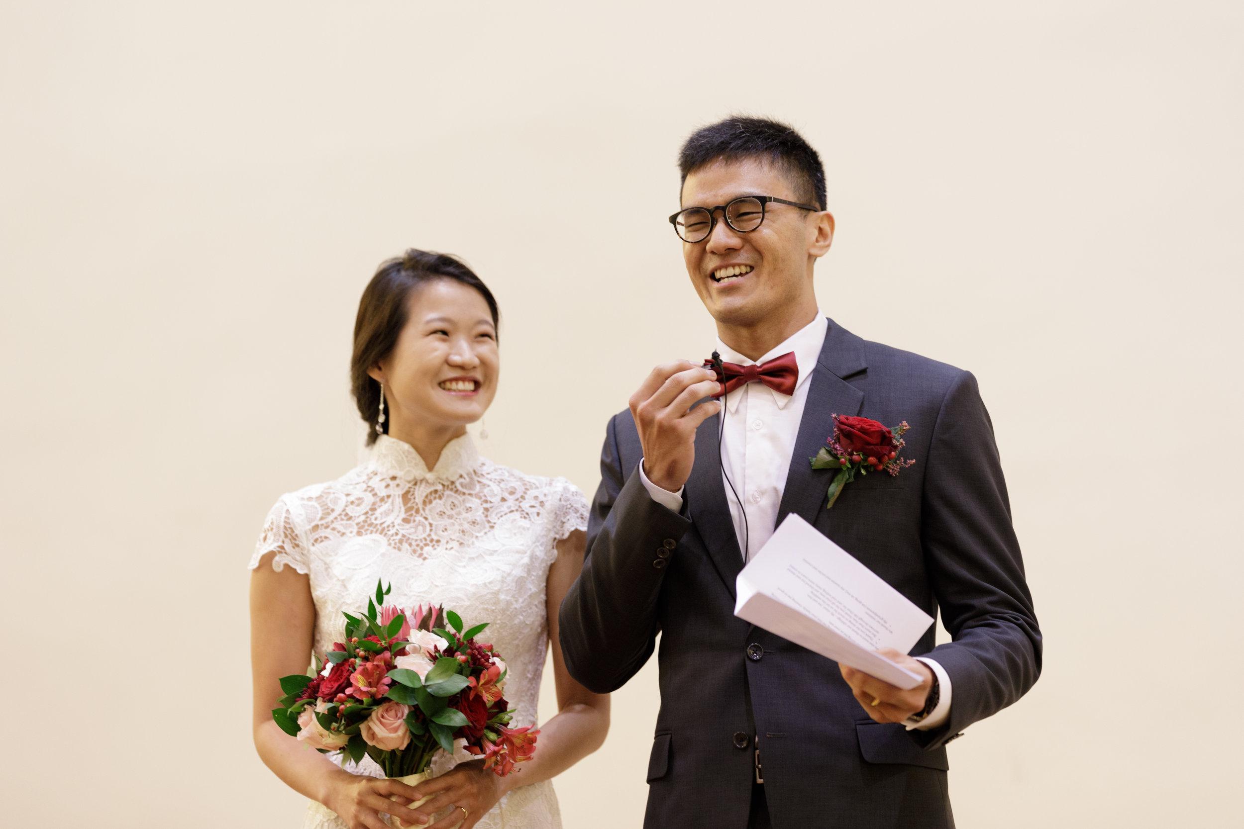 SS & SC Wedding (148 of 407).jpg