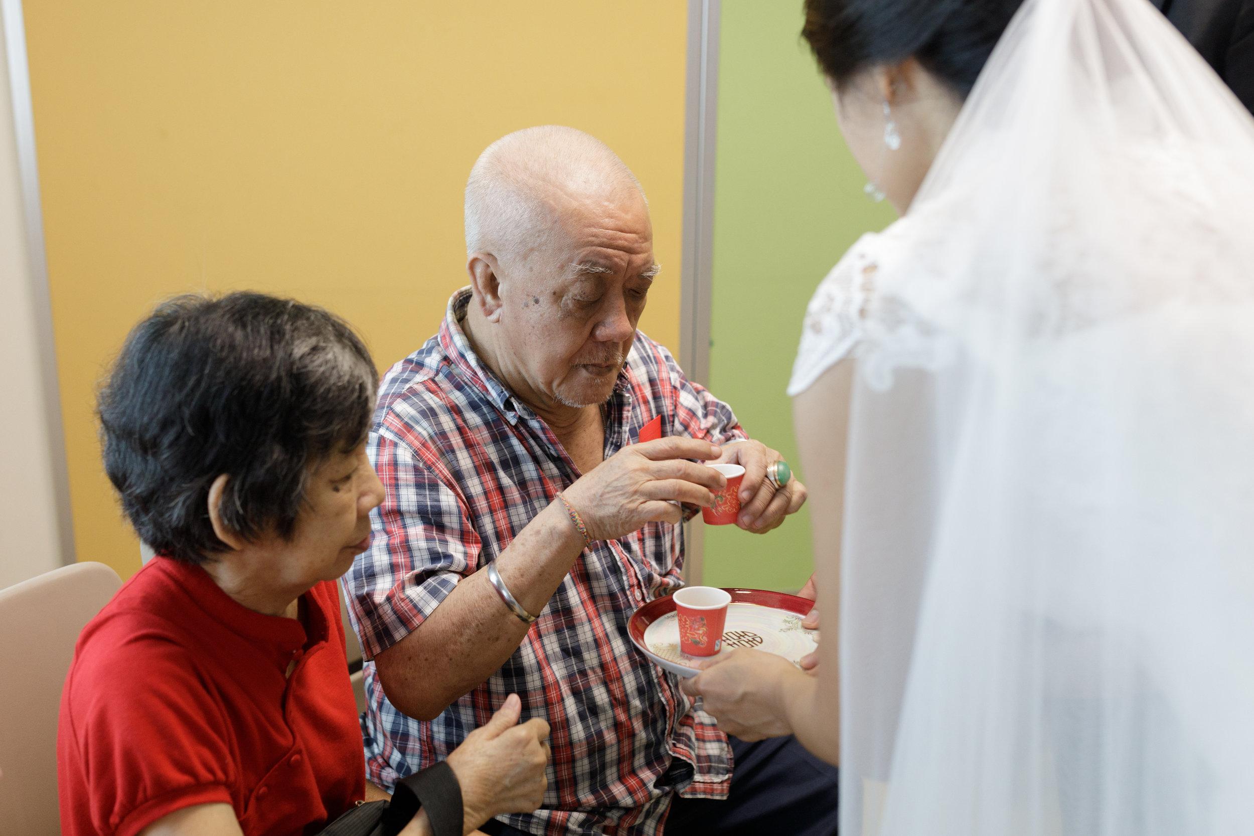 SS & SC Wedding (239 of 407).jpg