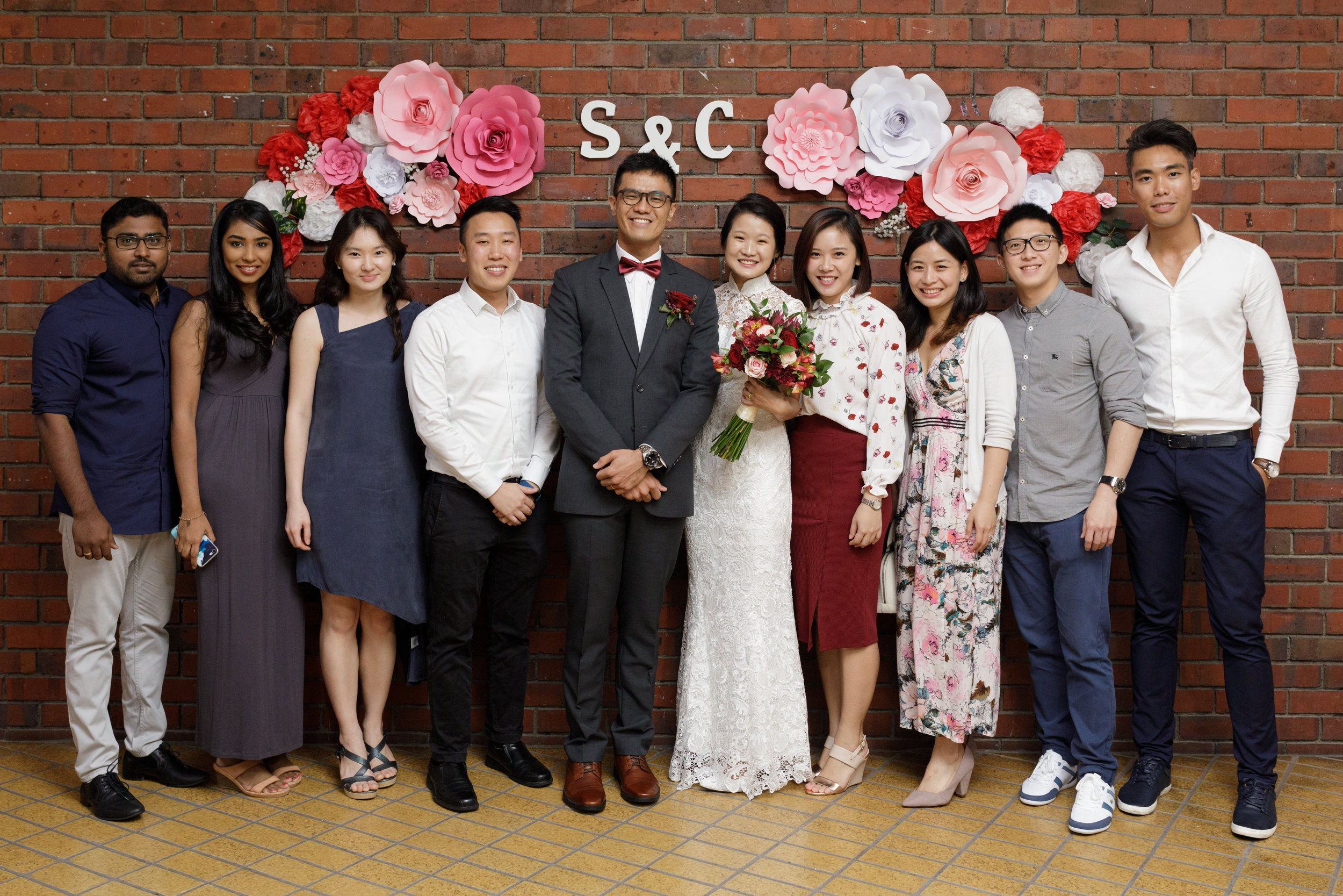 SS & SC Wedding (184 of 407).jpg
