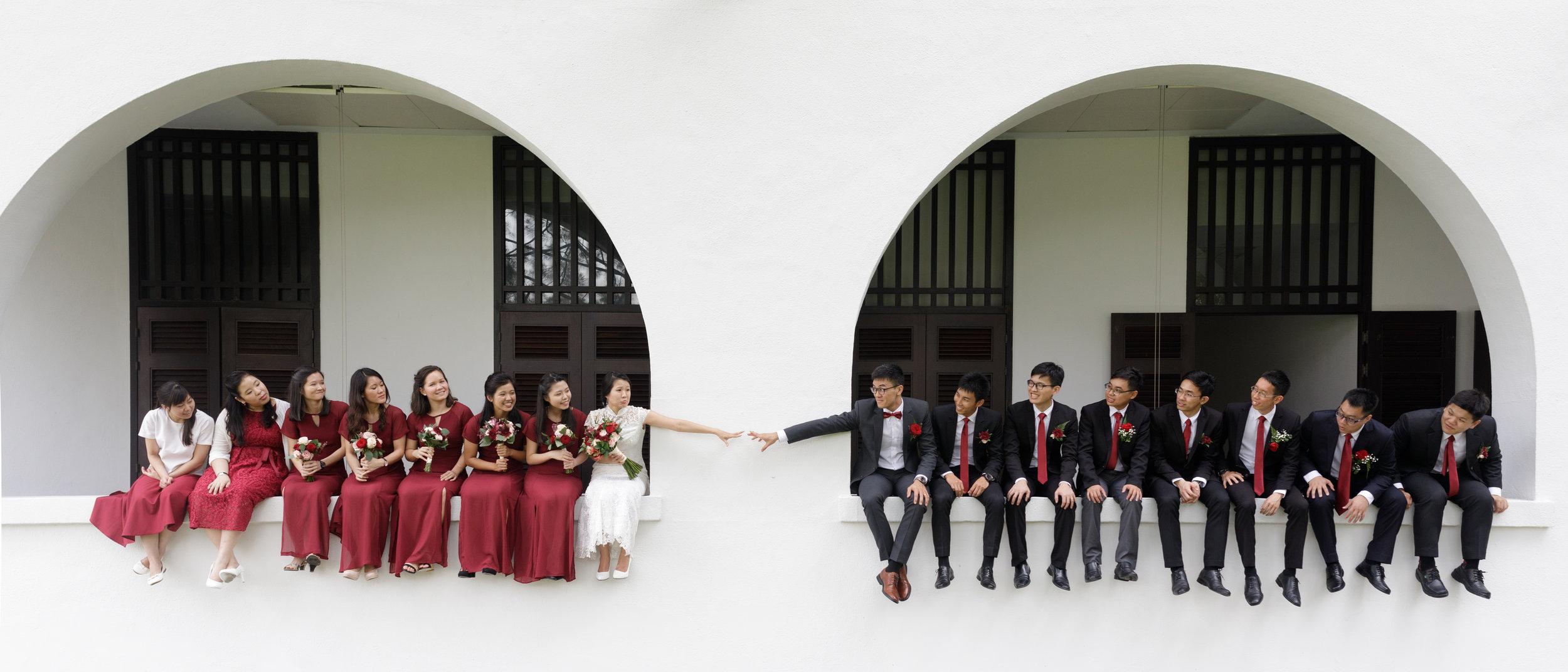 SS & SC Wedding (360 of 407).jpg