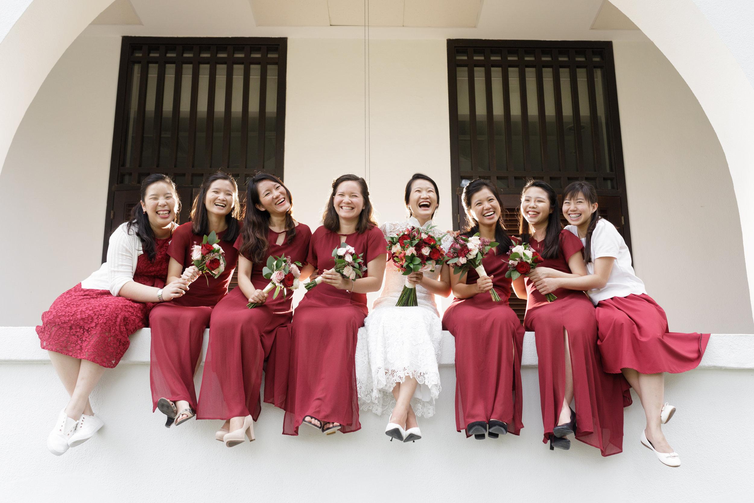SS & SC Wedding (358 of 407).jpg