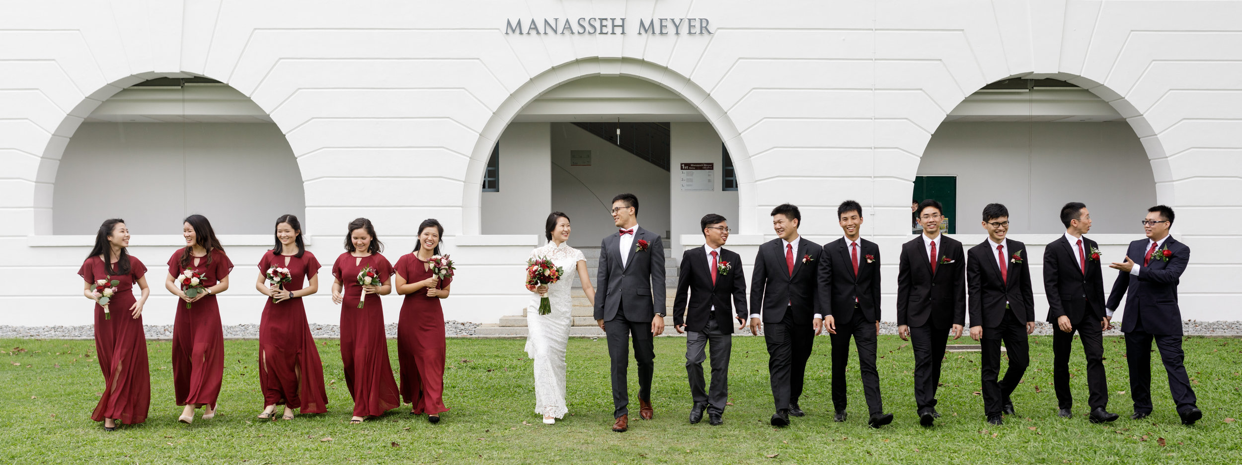 SS & SC Wedding (363 of 407).jpg
