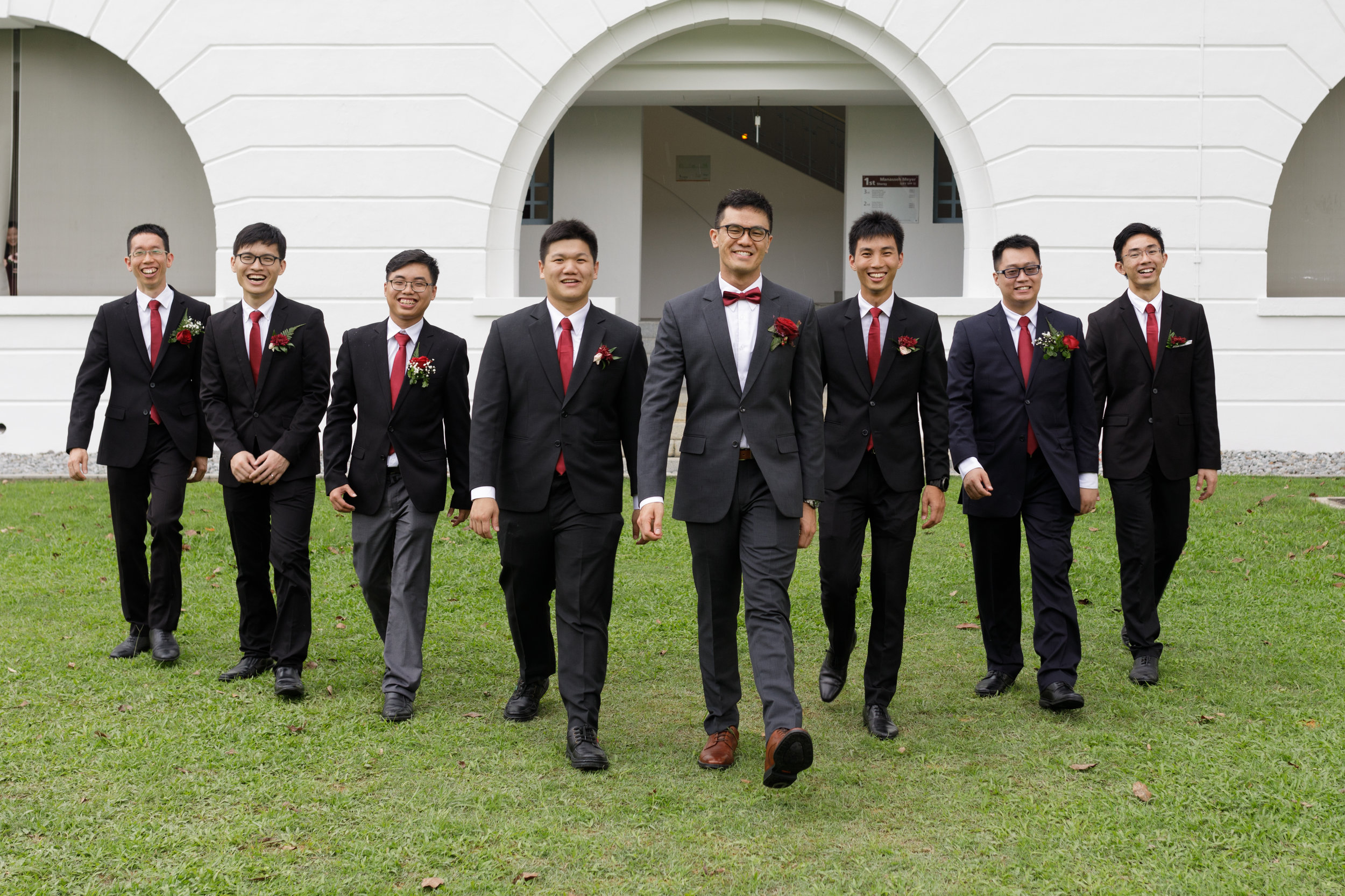 SS & SC Wedding (365 of 407).jpg