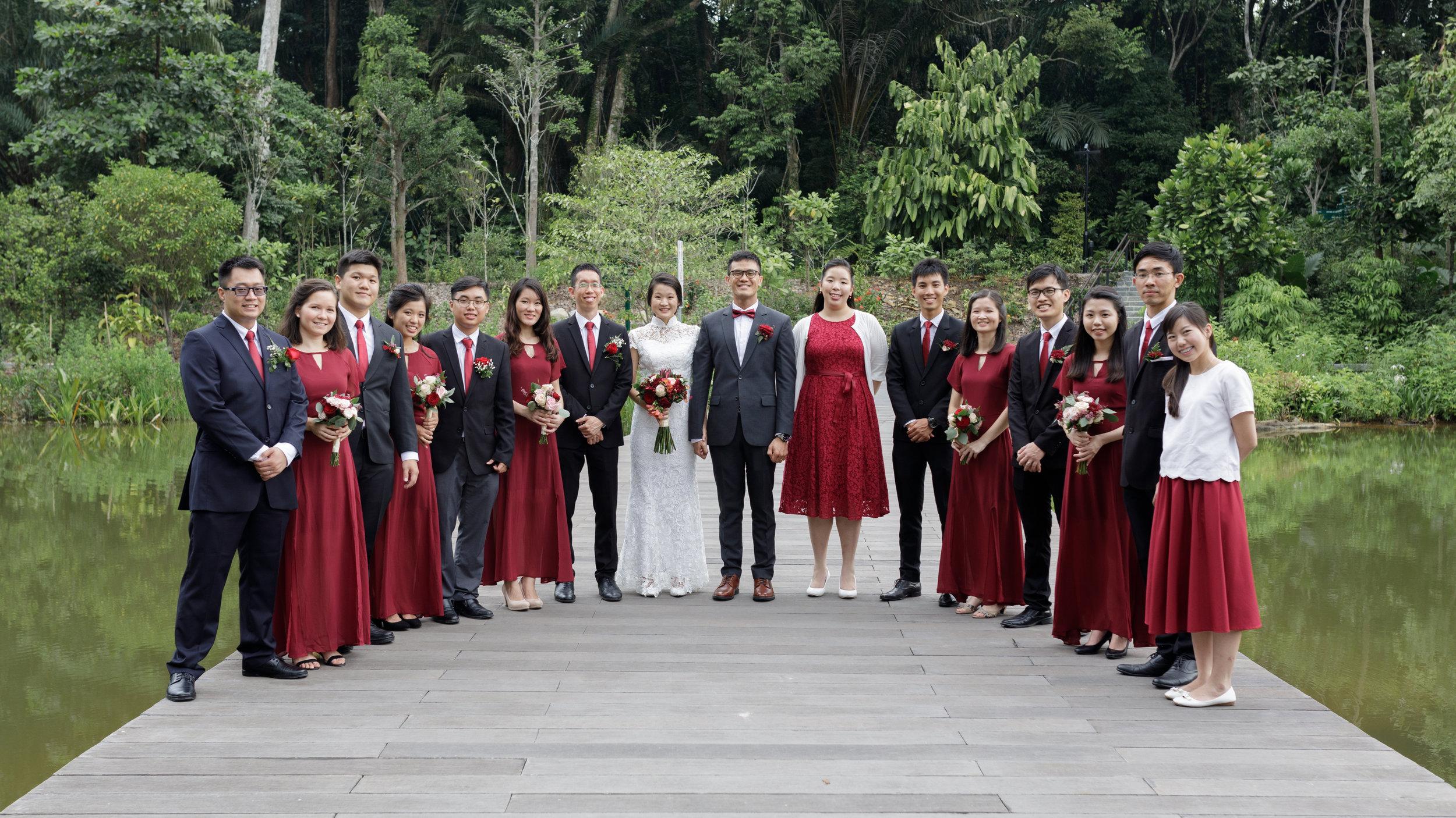 SS & SC Wedding (378 of 407).jpg