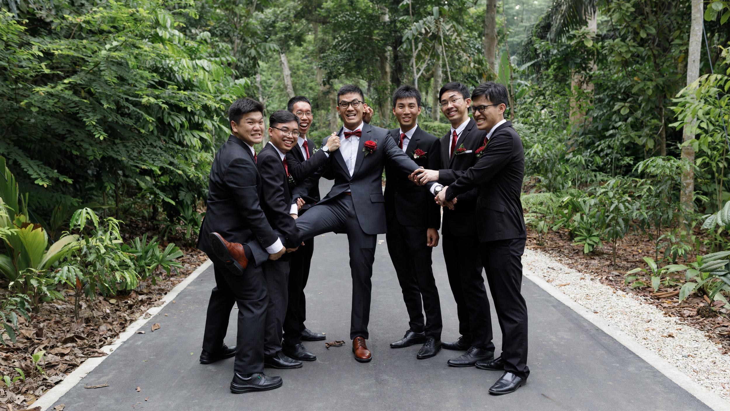 SS & SC Wedding (392 of 407).jpg