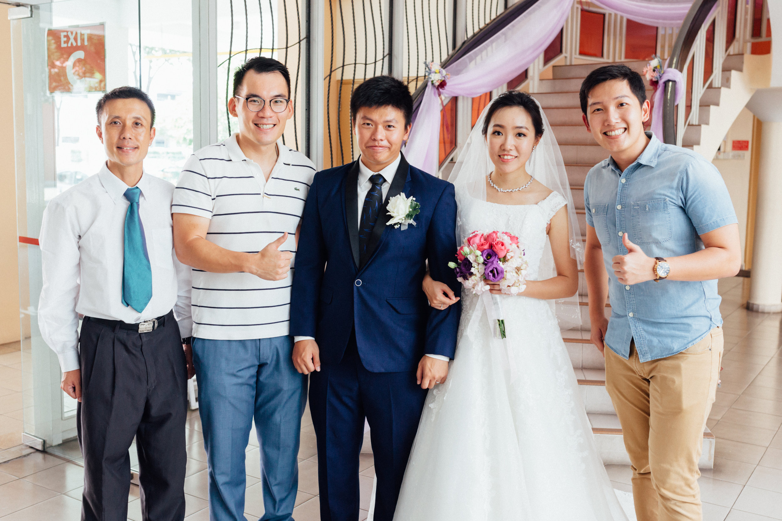 KS & LY Wedding (304 of 310).jpg