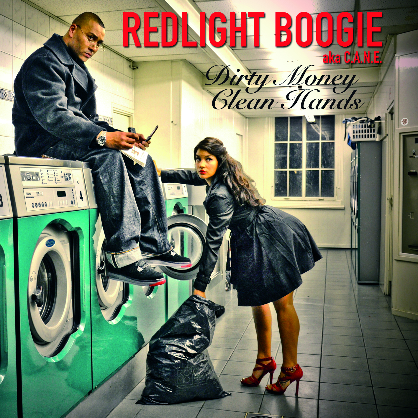 RedlightBoogie_DirtyMoneyCleanHands_120x120_Cover.jpg