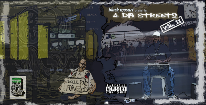 4_da_streets_outside_cover.jpg