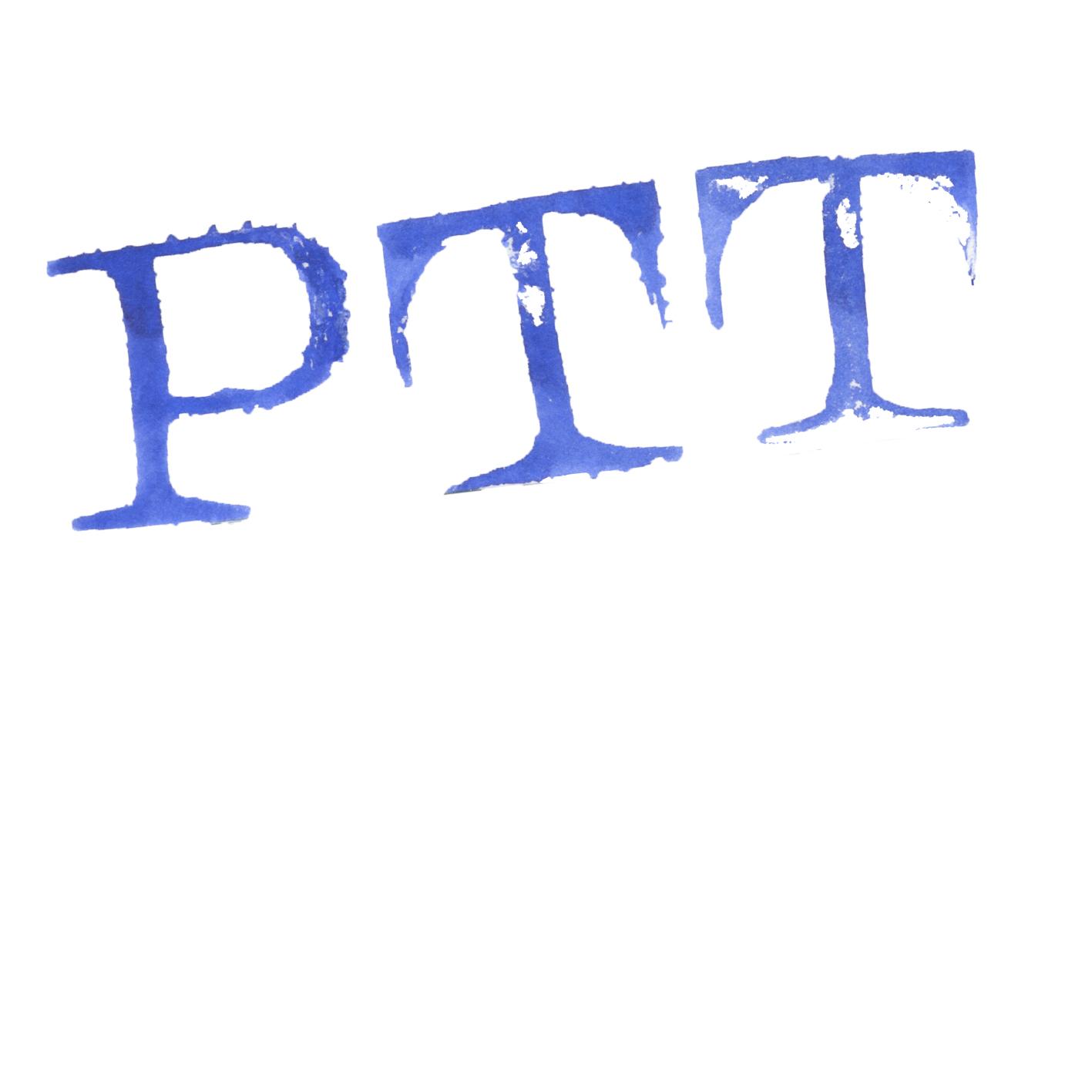PTT CD opdruk def. hoge resolutie (melleboersma).jpg