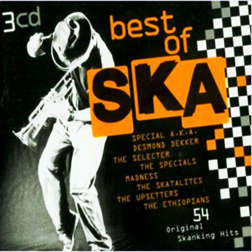 Best Of Ska.png