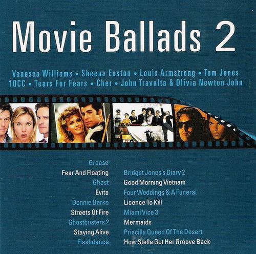 Movie Ballads 2 Front Cover.jpg