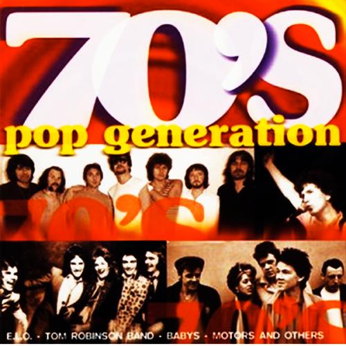 70's Pop Generation.png