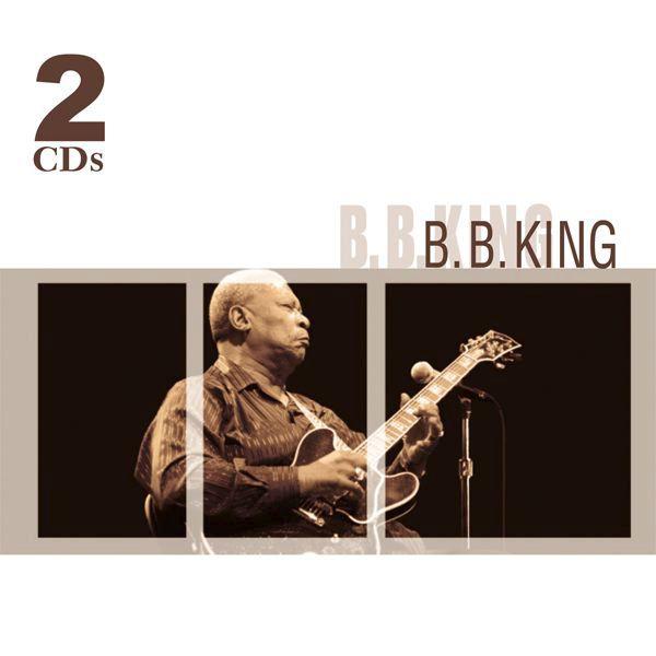 B.B. King - BB King.jpg