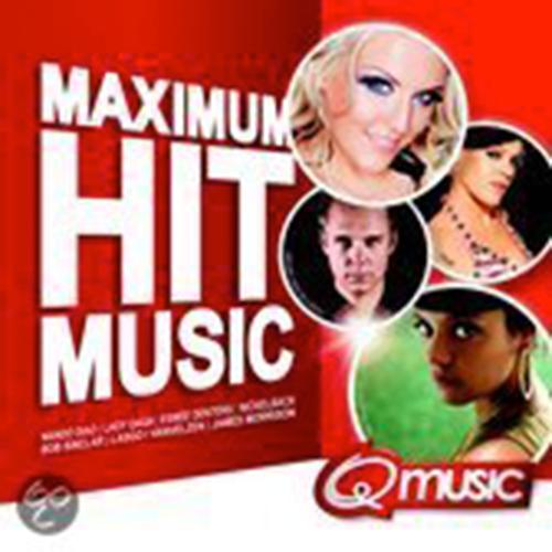 QMusic Maximum Hit Music.png