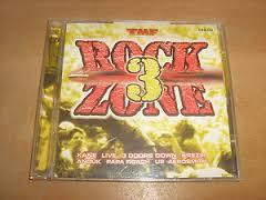 TMF Rock Zone Volume 3.jpeg