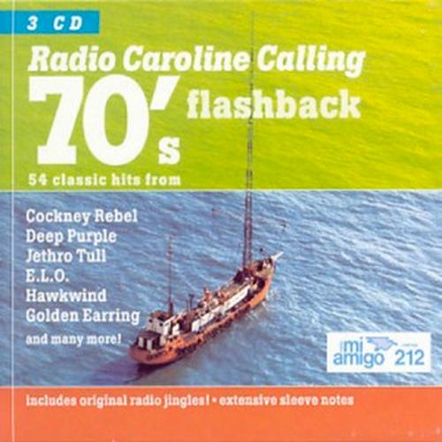 Radio Caroline Calling 70'S Flashback.png