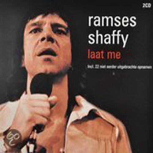 Ramses Shaffy - Laat Me.png