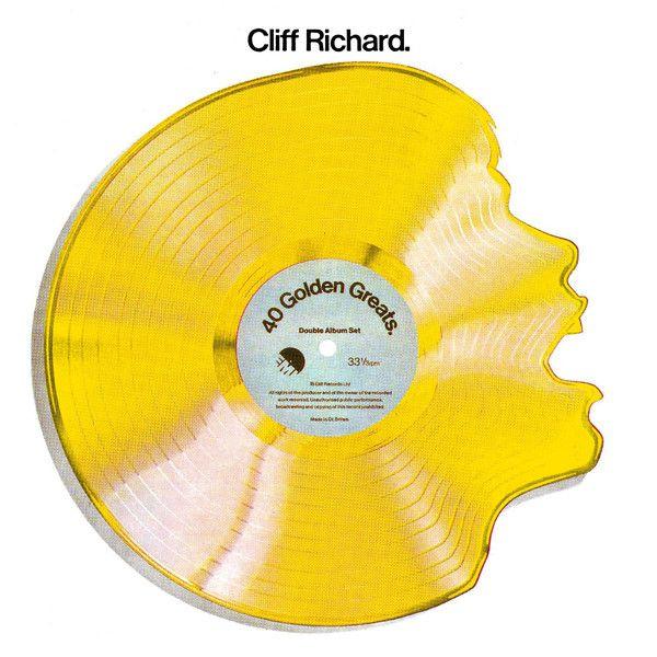 Cliff Richard - Golden Greats.jpg