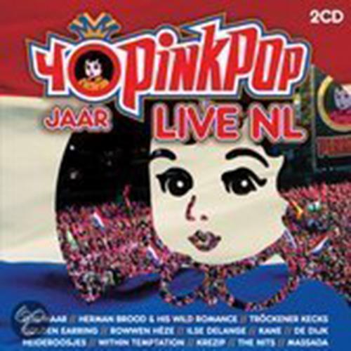 40 Jaar PinkPop Live NL.png