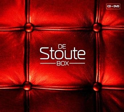 De Stoute Box.png