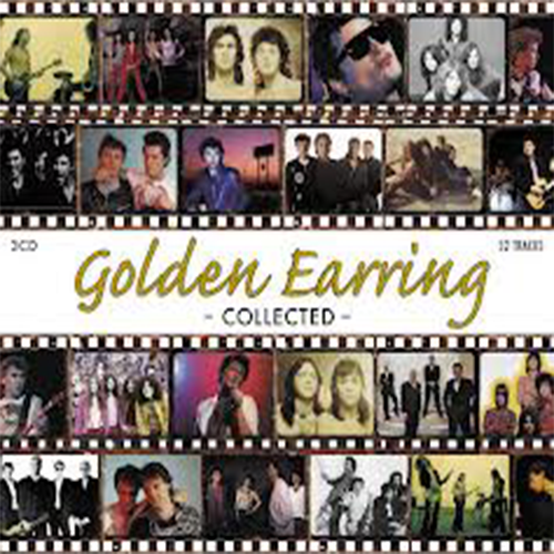 Golden Earring Collected Front Cover.png