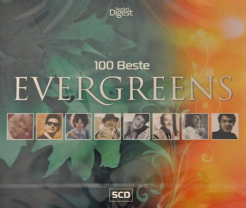 Readers Digest 100 Beste Evergreens.jpg