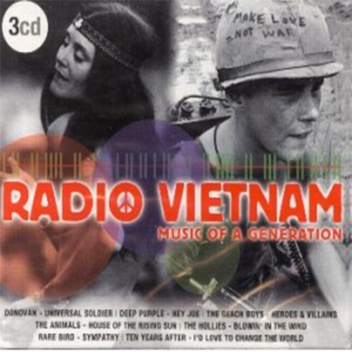 Radio Vietnam.png