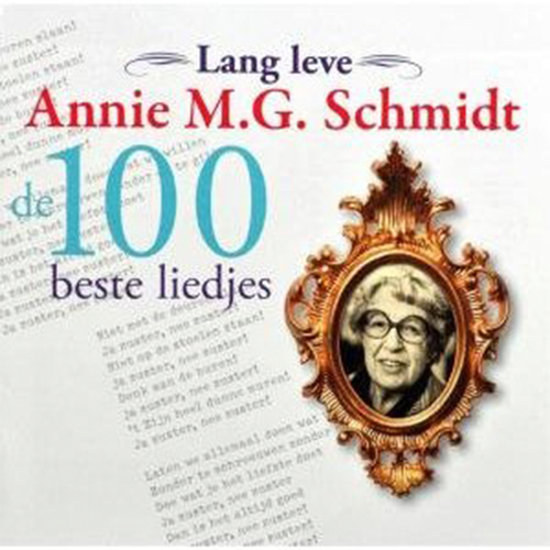 Annie M.G. Schmidt.png