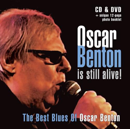 The Best Blues Of Oscar Benton.jpg