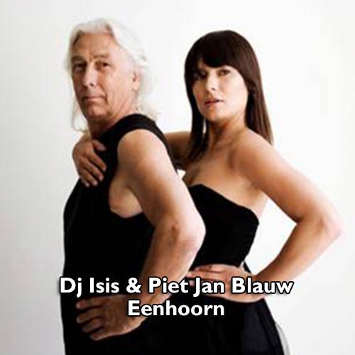 Dj-Isis-&-Piet-Jan-Blauw-Eenhoorn.jpg