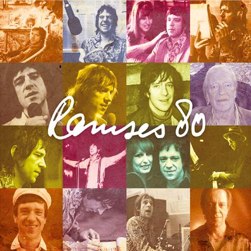 Ramses80.png