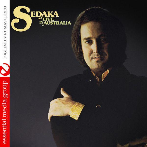 Neil Sedaka - Neil Sedaka.jpg