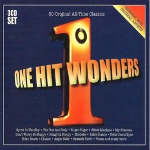 One Hit Wonders.png