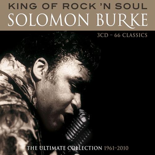 Solomon Burke - King Of Rock 'N Soul.png