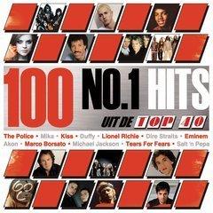 100 Nr.1 Hits Uit De Top 40.jpg