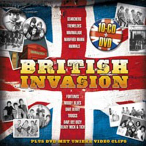 British Invasion - 10CD.png