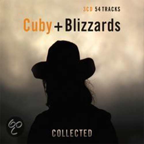 Cuby Blizzards.png