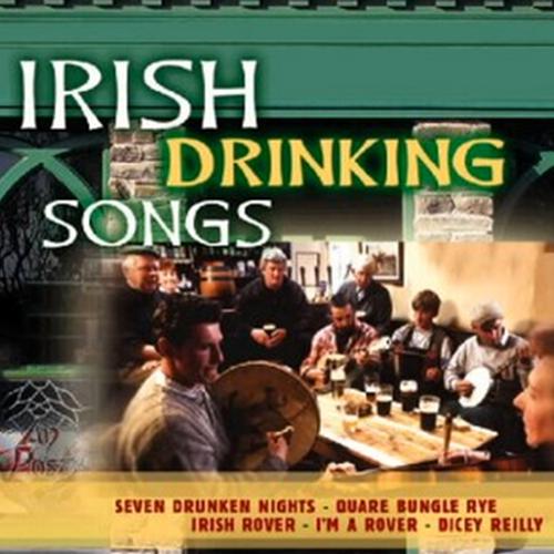 Irish Drinking Songs.png