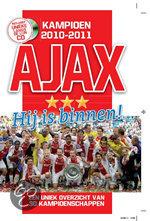 Ajax Hij Is Binnen Front Cover.jpg