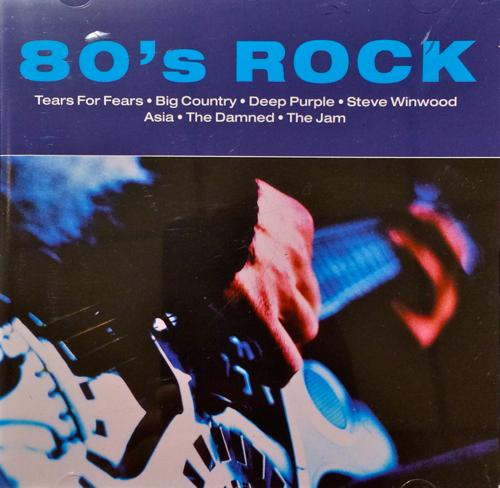 80's Rock.jpg
