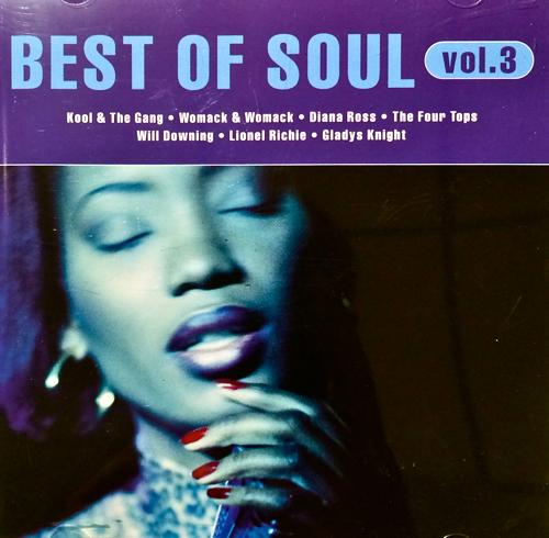 Best of Soul Vol 3.jpg