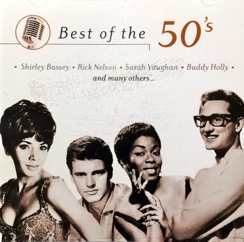 Best of the 50's.jpg