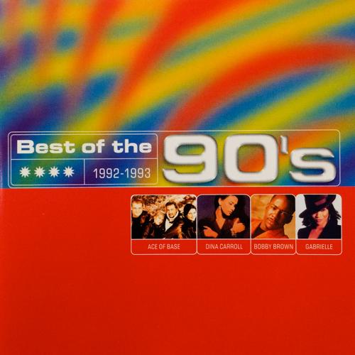 Best of the 90's (1992-1993).jpg