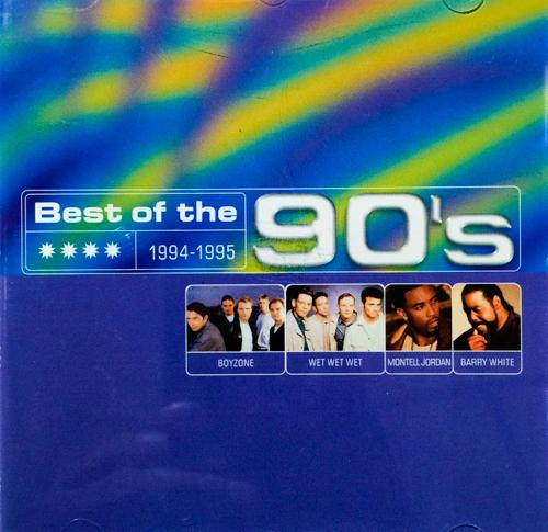 Best of the 90's (1994-1995).jpg