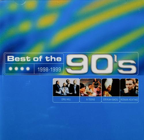 Best of the 90's (1998-1999).jpg