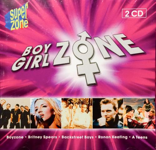 Boy Girl Zone.jpg